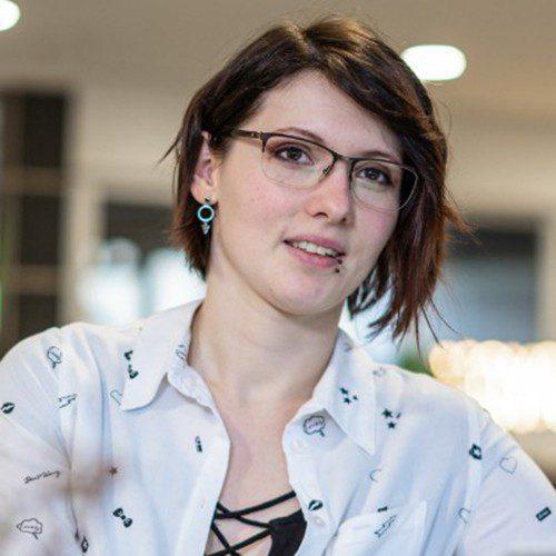 Maria Truckenbrodt