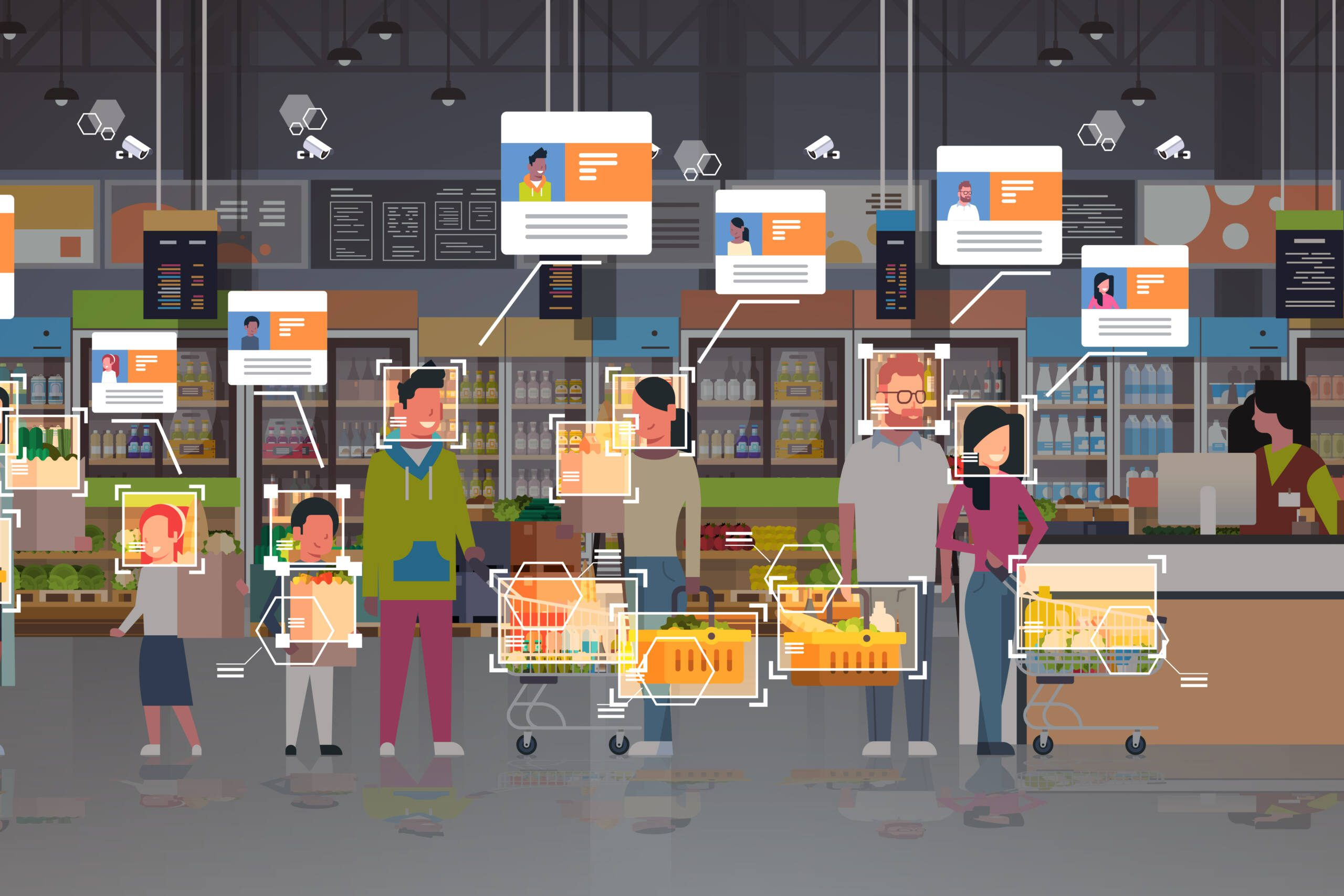 Point of Sale 3