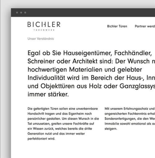 Bichler_Screen1_585x600-750w