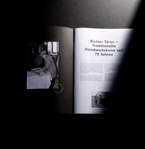 bichler-print-img-03-750w