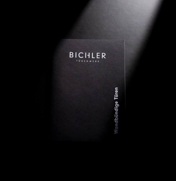 bichler-print-img-06-750w