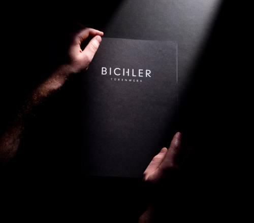 bichler-print-img-10-1200w