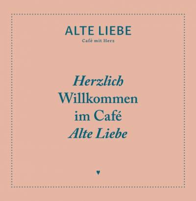 cafe-alte-liebe-header-img-05