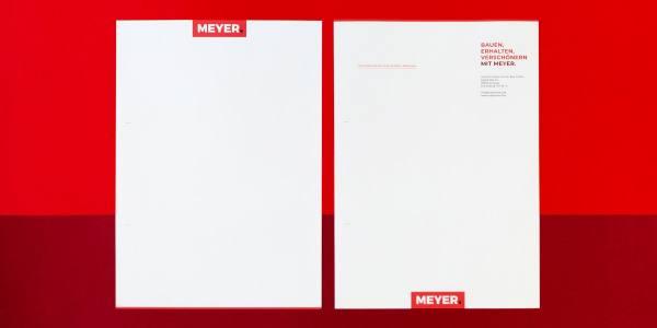 drmohr-projekte-meyerbau-04